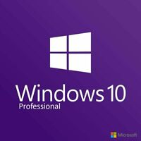 Does Microsoft Windows 10 Pro Come With Antivirus?