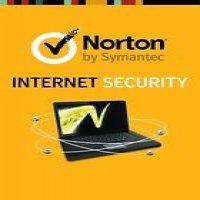 Norton Antivirus, Norton Internet Security, N360 -1YEAR 1PC-2019-Activation Key3