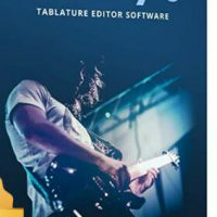 GUITAR PRO 7.5 Full Version - Lifetime Email Delivery