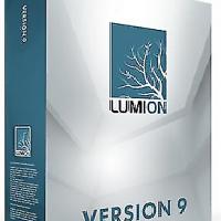 Lumion Pro 10 Latest Standalone Version For Windows