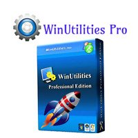 PC Performance Booster Utility Utility Pro   Better Than C Cleaner