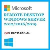 Windows Remote Desktop Services For Windows Servers
